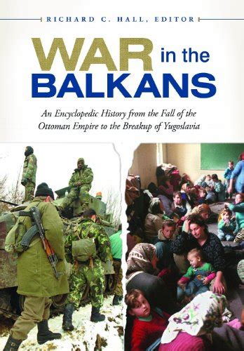 role of women in the ottoman empire war in the balkans an encyclopedic history from the fall