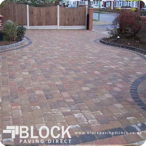 compare prices of block paving walling edging block paving direct cheapest blocks for