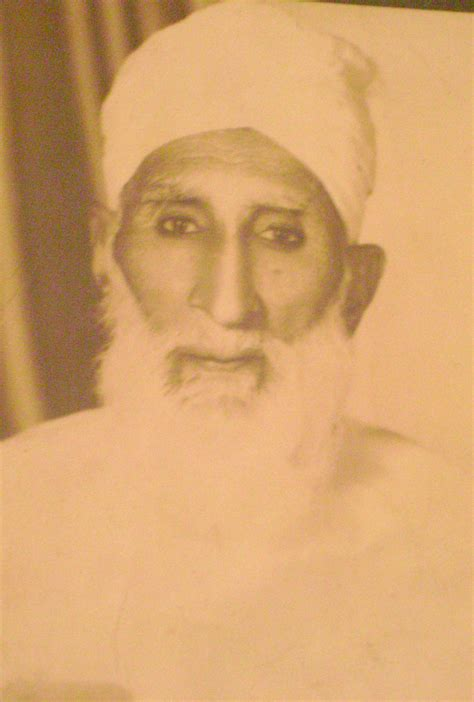 biography of qazi muhammad qazi khaliluddin wiki bio everipedia
