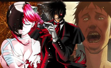 anime series top 10 mature anime series to watch otakukart page 2