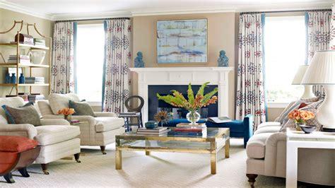 simple home interior design living room living rooms interior design firms simple living room interior design home design company