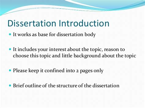 dissertation statistics excellent ideas for creating dissertation consulting