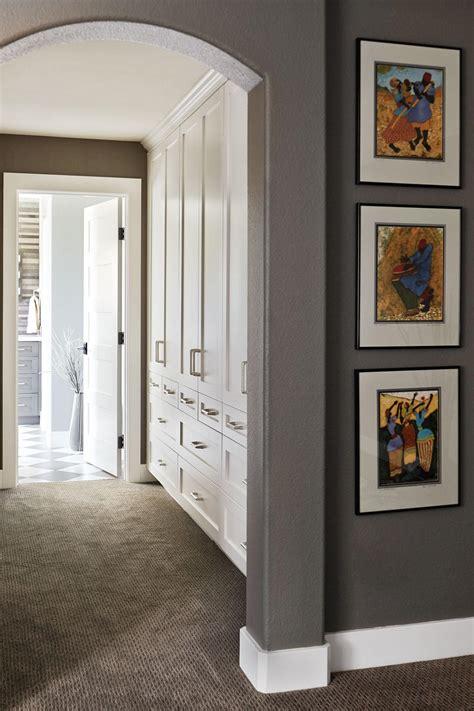 bedrooms and hallways photos hgtv