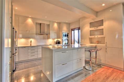 prix renovation cuisine les conseils pour bien r 233 ussir la r 233 novation de la cuisine