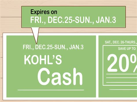 Kohl S Gift Card Number Location - kohls 10 promotional gift 2 gift ftempo