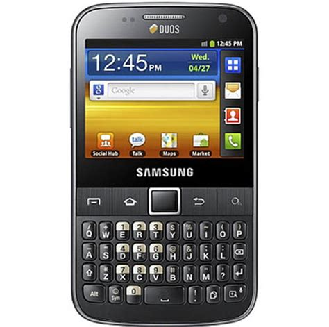 samsung android dual sim mobile samsung unveils 3 dual sim android smartphones galaxy ace