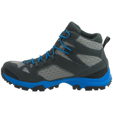 vasque boots tex vasque inhaler tex 174 hiking boots for save 37