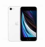 Image result for Apple SE 128GB iPhone