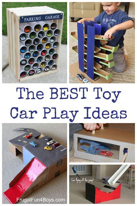 matchbox car play table the best car play ideas matchbox cars play ideas