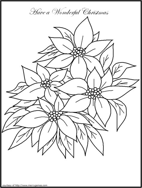Coloring Pages Decorations free printable decorations coloring home