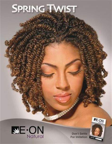 spring twists hairstyles spring twist hair eon hair pinterest twists spring