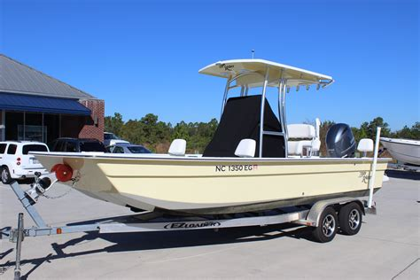 boat dealers wilmington boat dealer wilmington nc salt water marine inventory