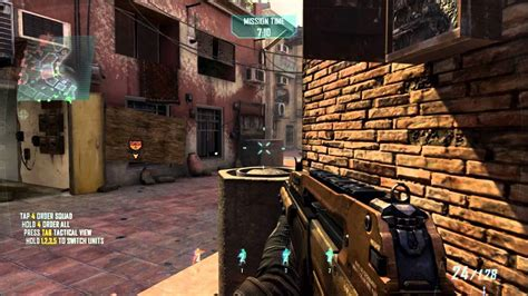 call of duty strike team android hra call of duty strike team povedla se kombinace strategie a klasick 233 stř 237 lečky svět
