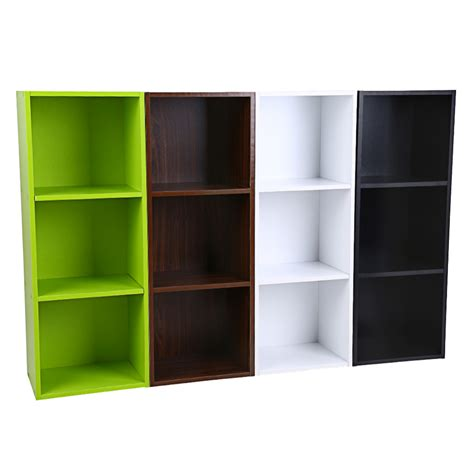 buy wholesale desktop bookshelf from china desktop