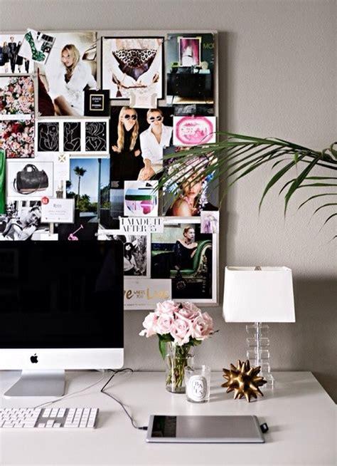 office decor inspiration inspiration board tumblr