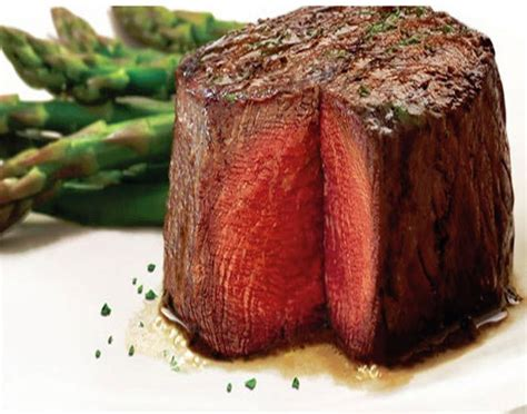 steak houses in myrtle south carolina usda prime served sizzling on a 500 176 plate so every bite