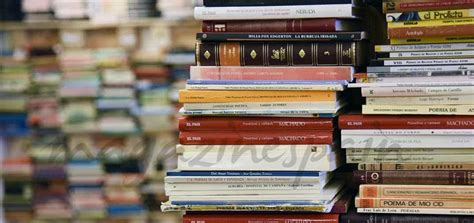 libreria inglesa en madrid librer 237 a solidaria