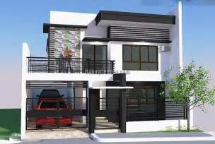 House Design Zen Type zen type house design in the philippines picture pictures