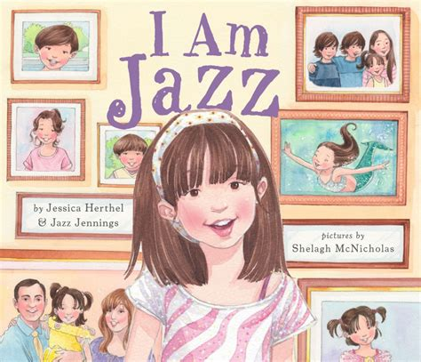 am i small soy pequena childrens picture book english spanish bilingual edition libro e ro leer en linea the transgender journey of jazz jennings bookish