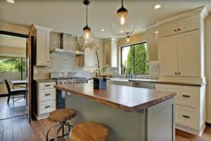 Kitchen Upgrades Ideas Kitchen Upgrade Home Renovation Gift Ideas Suncrest