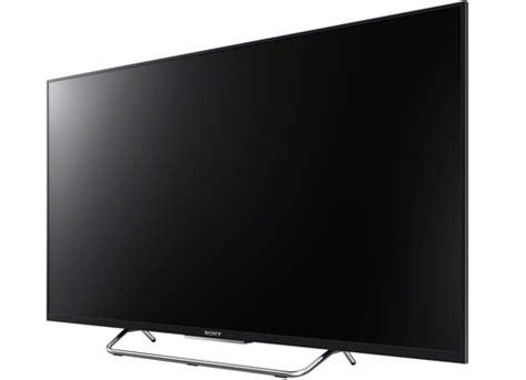 Led Tv 43 Inch sony bravia 43 inch w800c led tv price in bangladesh ac