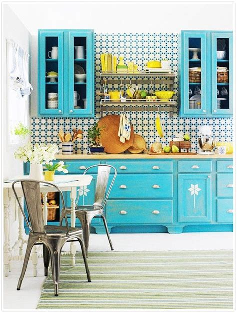 fun kitchen decorating themes home modern kitchen designs for your home decozilla