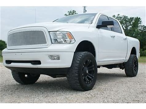 1999 dodge ram 1500 4x4 lifted on xd 20 s and 38 s needs engine work buy used dodge ram 1500 crew cab 4x4 lifted hemi xd wheels slt automatic pro comp lift in