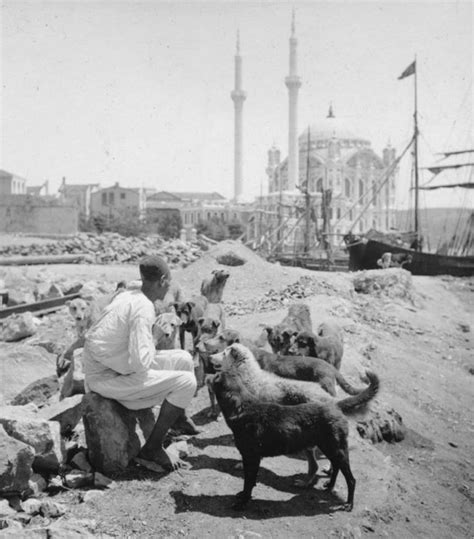 ottoman ls turkey ottoman istanbul in the 1900 s travel inturkey what is