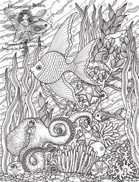 coloring pages hard printable printable hard coloring page animal coloring home