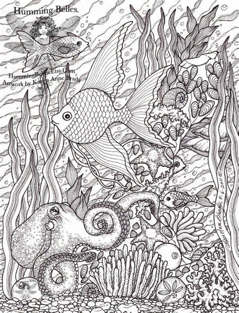 printable hard coloring page animal coloring home