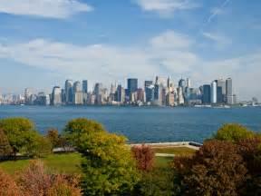 Skyline Car Rental Ny Voyager Avec B 233 B 233 224 New York City Le Logement