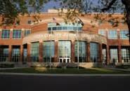 Mesa County Colorado Court Records Colorado Judicial Branch Mesa County Homepage