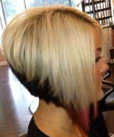 inverted bob hairstyle for 50 really popular 15 inverted bob hairstyles short