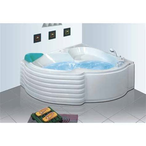 China Bath Spa Equipment Y2090893 China Bath Spa