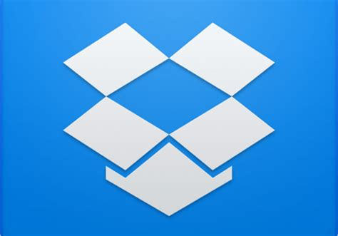dropbox breach dropbox data breach from 2012 affected 68 million users