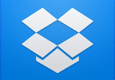 dropbox breach dropbox data breach from 2012 affected 68 million users