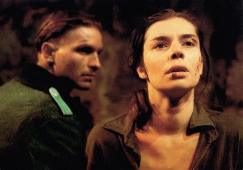 thomas kretschmann stalingrad 1993 cineplex com dana vavrova