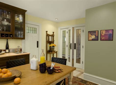 hay stack 317 castleton mist hc 1 kitchen ideas paint colors entry ways and doors
