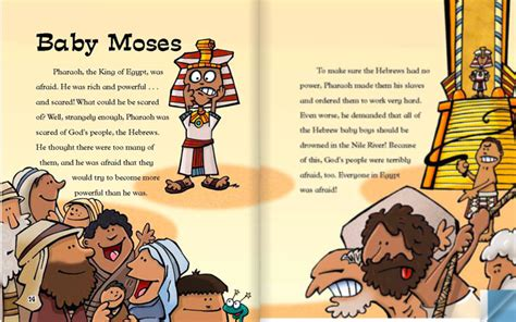 kid moses a novel books 3 ways sparkhouse family can make your next family road