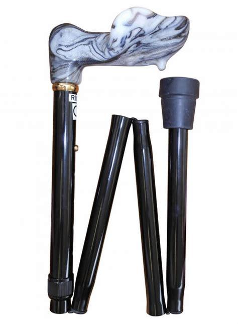 Stok Terbatas 1 4 Inch To 1 4 Inch For foldbar stok i flot m 248 rk farve med ergonomisk greb