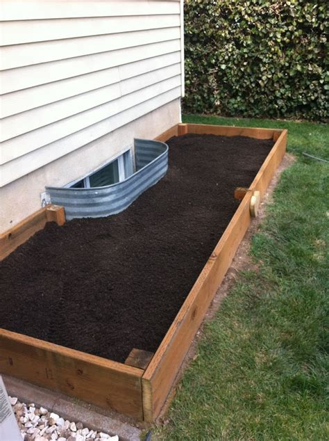 diy garden beds 18 diy raised garden bed ideas