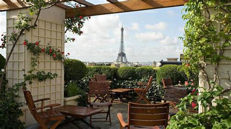 la terrasse best rooftop bars in 2018 complete with all info