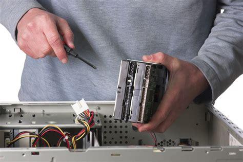 home computer repair on home computer repair