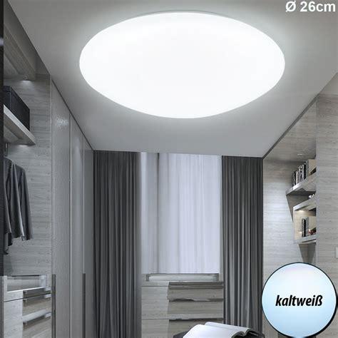 led decken lampen arbeits zimmer leuchten bewegungsmelder