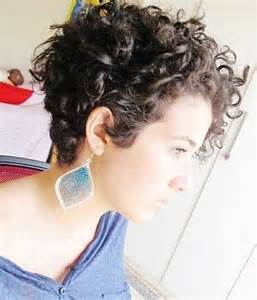 permed hairstyles for 60 curly perm styles for over 60 hairstylegalleries com