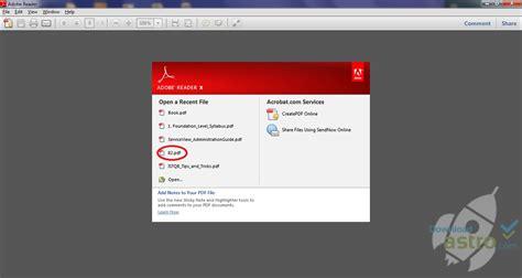 adobe reader full version kickass adobe acrobat 11 pro torrent autos post