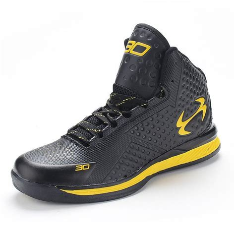 basketball shoes outdoor new fashion and basketball shoes breathable