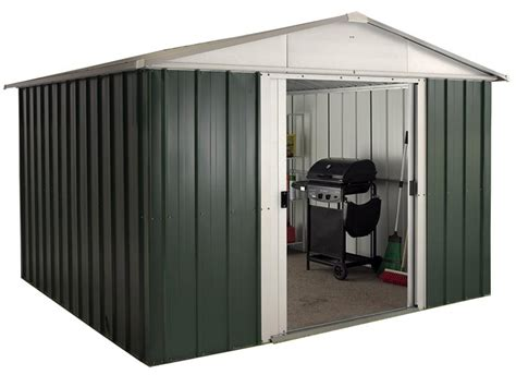 Waterproofing A Shed Roof by What To Use To Waterproof Metal Shed Roof Diynot Forums