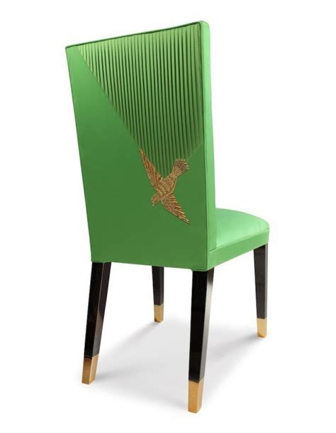 Aiveen Daly Fabulous Furniture by Aiveen Daly Unveils New Luxury Upholstery Collection In