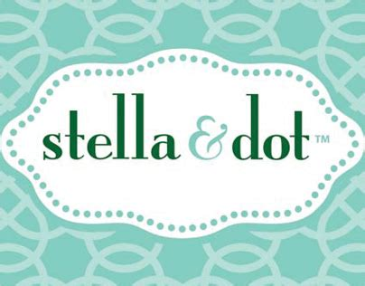 free stella and dot business card template stella and dot business cards on behance